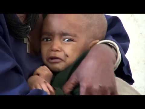Families still struggling in the aftermath of El Nino - case study