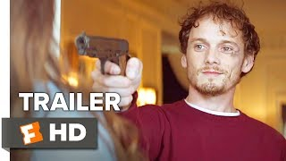 Thoroughbreds Trailer #1 (2018)   Movieclips Trailers