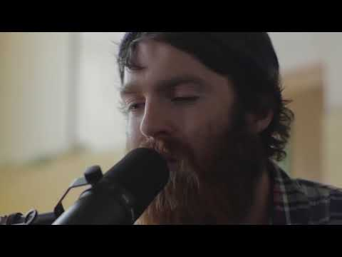 Chet Faker - Archangel Live Sessions