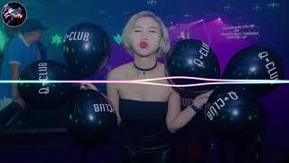 NONSTOP 2019 CHẤT   NHẠC DẮT TRÔI KE   NHẠC DJ NONSTOP 2019