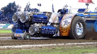 EXTREME ENGINE EXPLOSIONS Compilation!!