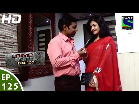 Crime patrol wife affair full episode
