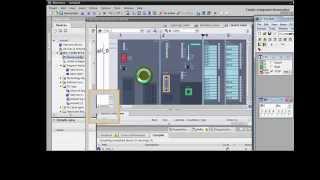 Descarga e Instalación de Tia Portal V15 + Licencia - Colabora-PC