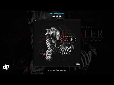 NBA YoungBoy - Slime Belief [Realer]