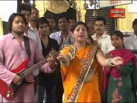 Shanichari Mavas ko Saiyan Choro Sabre Kaaj