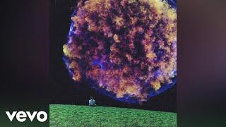 NSTASIA - Parachute (Produced by Skrillex)
