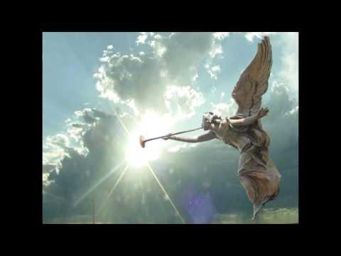 Baixar Ivo Mozart - Anjos de Plantão (feat. Doncesão) - Legendado