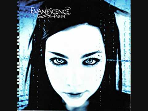 Baixar Evanescence - Going Under - Official Instrumental