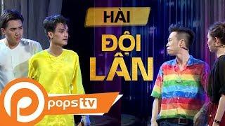 Hài Đội Lân - Mạc Văn Khoa, Y Nhu | Liveshow 13 Năm Nụ Cười Mới