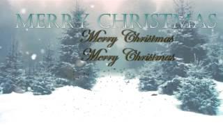 Wintersong [Lyrics HD] - Sarah McLachlan