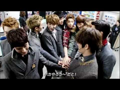 Special Memory of SS4