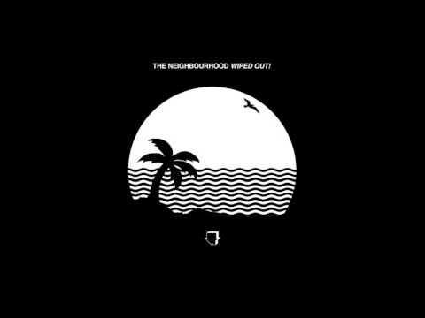 The Neighbourhood - Prey