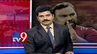 Kathi Mahesh Vs. Pawan Kalyan fans - The war continues..