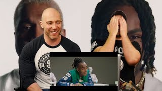 ynw-melly-ft-kanye-west-mixed-personalities-dir-by-_colebennett_-metalhead-reaction-to-hip-hop.jpg