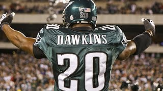 Greatest Eagles Moments of All Time