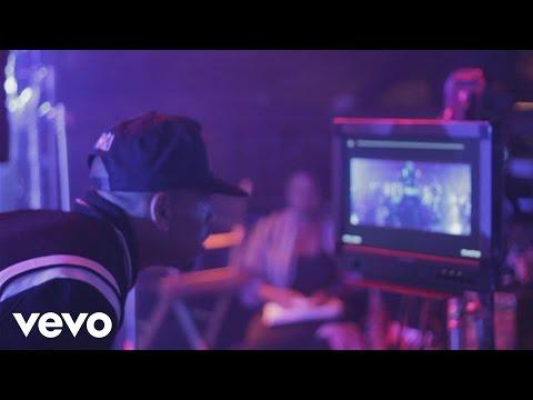 Baixar Chris Brown - Love More (Behind The Scenes) ft. Nicki Minaj