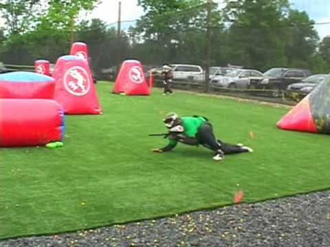 Baixar Long Live Paintball 6/2/12 Edit