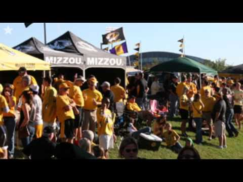 Five years in, how has Mizzou been accepted in the SEC?