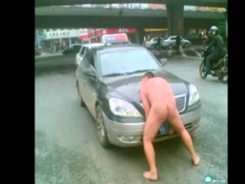 Хит 2013 Хорошие ребята работают в такси Владимир Можаев