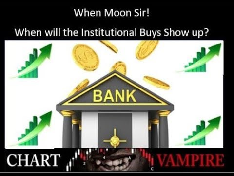 When Moon Sir! The Answers Revealed