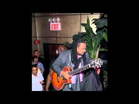 Luis Vargas: El tomate en vivo