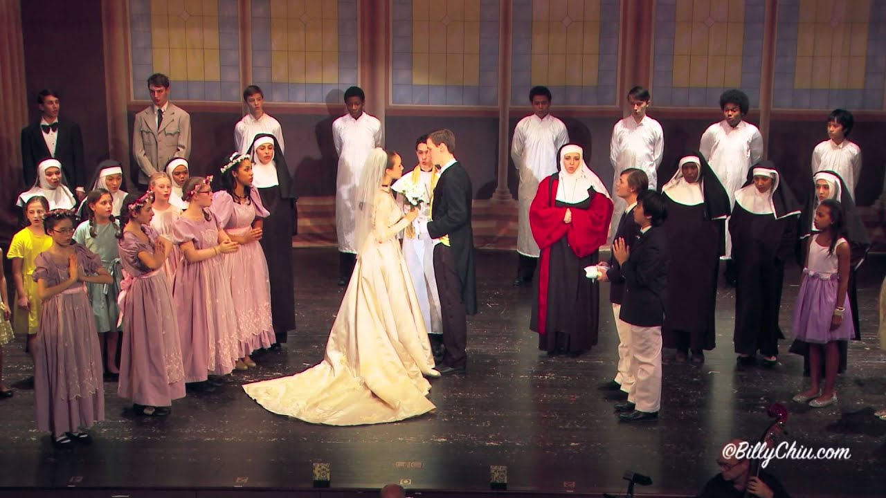Processional Songs For Wedding Party: Wedding Processional