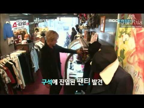 [FMV-Birthday gift] Hành trình tán gái của Ngô Diệc Phàm [Hi!Kris~]