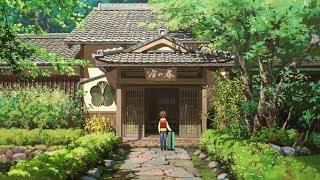 藤原さくら 「NEW DAY」 (short ver.)