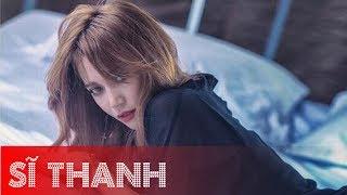 Sĩ Thanh - Em Sẽ Buông Tay (Dance Version) [Official MV]