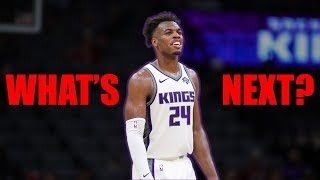 What's Next for the Sacramento Kings? | Big Trades Soon?