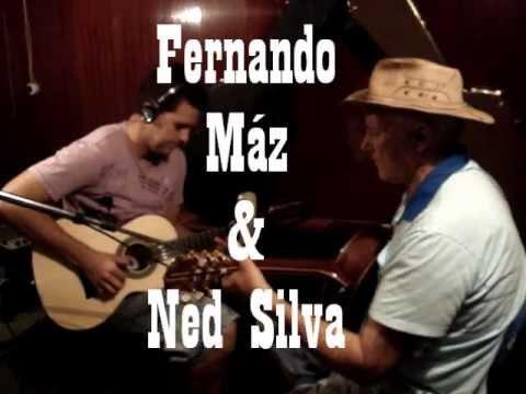 Baixar pescador e catireiro - Fernando Máz e Ned Silva.wmv