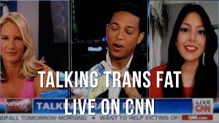 vani-hari-aka-food-babe-on-cnn-live-talking-trans-fat.jpg