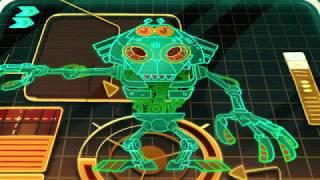 Zig & Sharko - Bionic Zig  (S02E20) _ Full Episode in HD