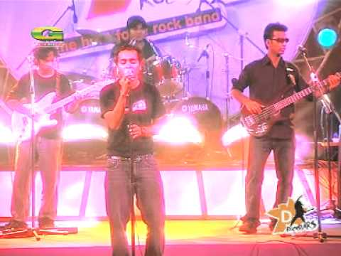 vul chilo by OFF-STREET a Bangladeshi Band.DAT
