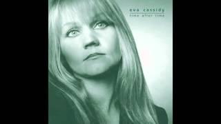 Eva Cassidy - At Last