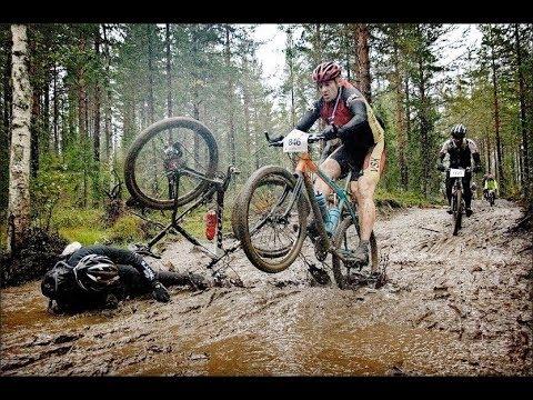 UngdomsBirken Sykkel 2018