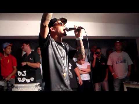 Baixar MC LON - NO DESCONTROLE 17-11-2013