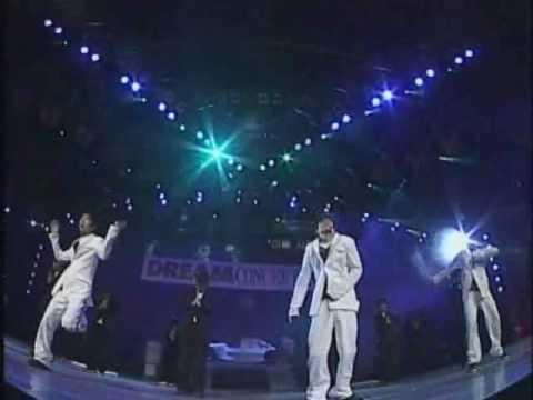 Taesaja (태사자) - Time (타임) Performance | 드림콘서트 (Dream Concert)