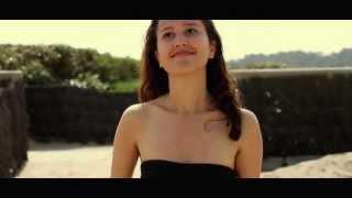 Carlton Rara - Do You Love Me