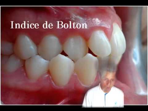 Ortodoncia - Magazine cover