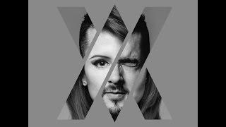 Victor Ruiz - Addicted (Original Mix)