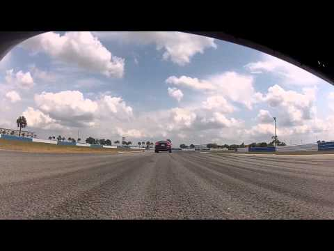 Sebring_Novice_Session3_3_23_2013