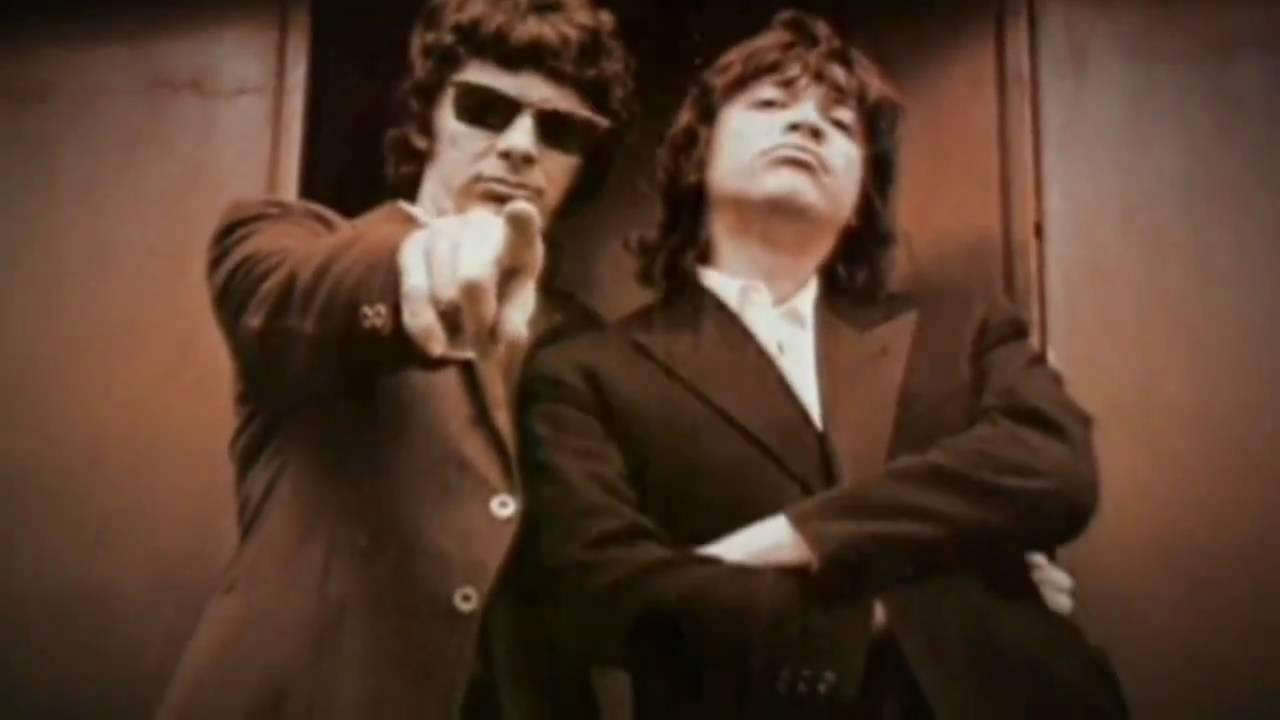 Disco Hecho en Memphis - Ratones Paranoicos