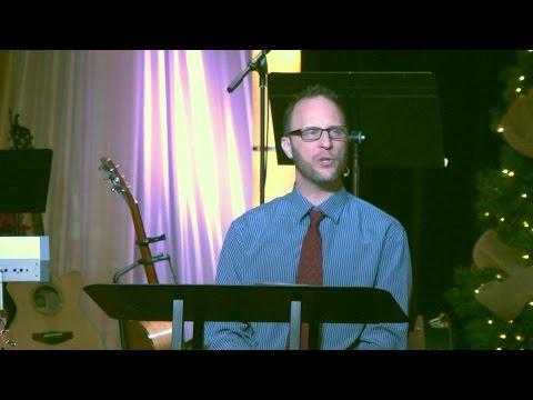 12 - December Sermons