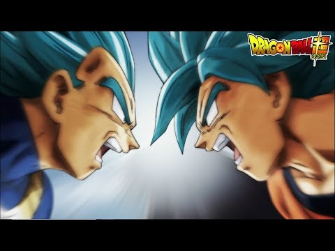 Is Vegeta Stronger Than Goku Now That He Doesn't Have Ultra-Instinct?