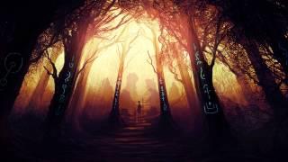 liquid-drum-bass-waventide-dawn-light-ft-farisha.jpg