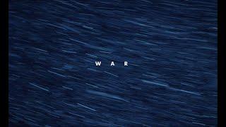 Drake - War