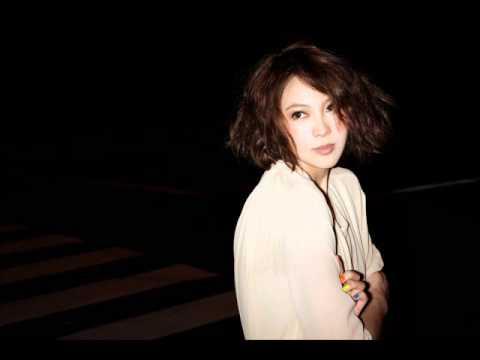Olivia Ong - 2011 最新專輯 Romance 主打歌