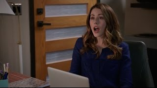 Silicon Valley: Season 4 Episode 1 - Success Failure / From a private jet to a subbasement D