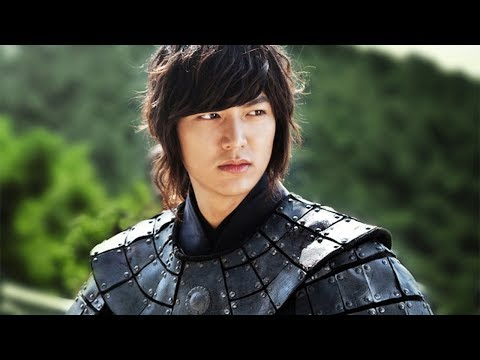 """Lee Min Ho In """"The King: The Eternal Monarch"""" Upcoming Fantasy Historic Drama"""